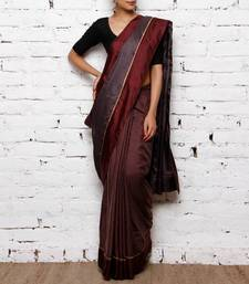 Buy CR1312295 silk-saree online