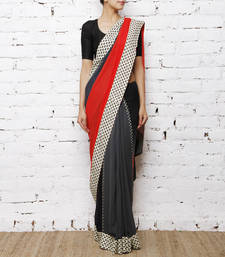 Buy RP313177  cotton-saree online