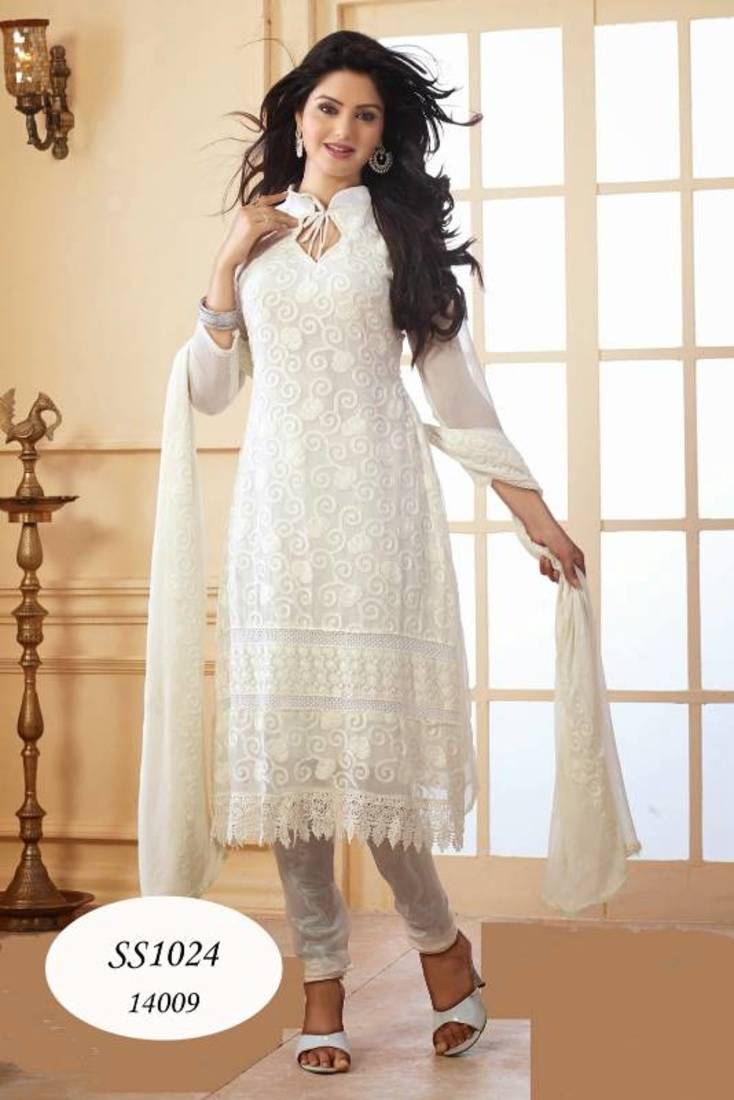 New anarkali dress pictures male models picture for Online suit builder