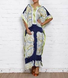 Buy RPKF451 dress online