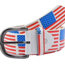 "Buy "" White Color"" Belt Combo For Womens gifts-for-sister online"