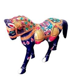 Buy METAL HORSE other-home-accessory online