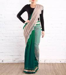 Buy RPS513 chanderi-saree online