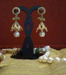 earring shop online