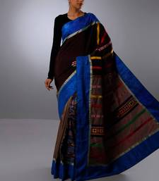 Buy CR1310226 silk-saree online