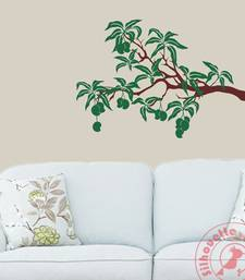 Buy Mango tree Branch wall-decal online