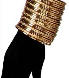 Buy Beautiful handmade bangle bangles-and-bracelet online