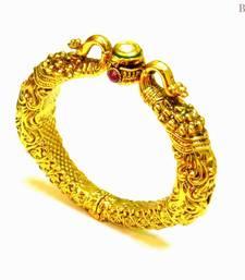 Buy Design no. 7.102....Rs. 2200 Bracelet online