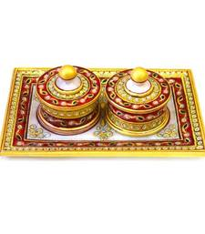 Buy Supari Dani Pair other-home-furnishing online