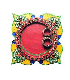Buy POOJA THALI 3 other-home-accessory online