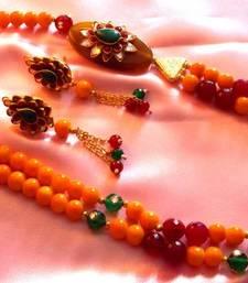 Diwali Bumper Sale!!Designer Necklace Sets shop online