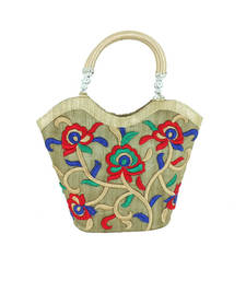 Buy Stylish Beautiful Hand Bag jewellery-box online