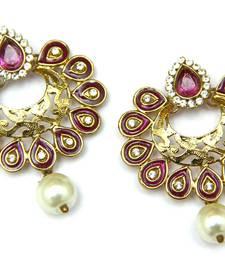 Chand Balis shop online