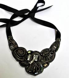 Buy Jazz me up Necklace  Necklace online