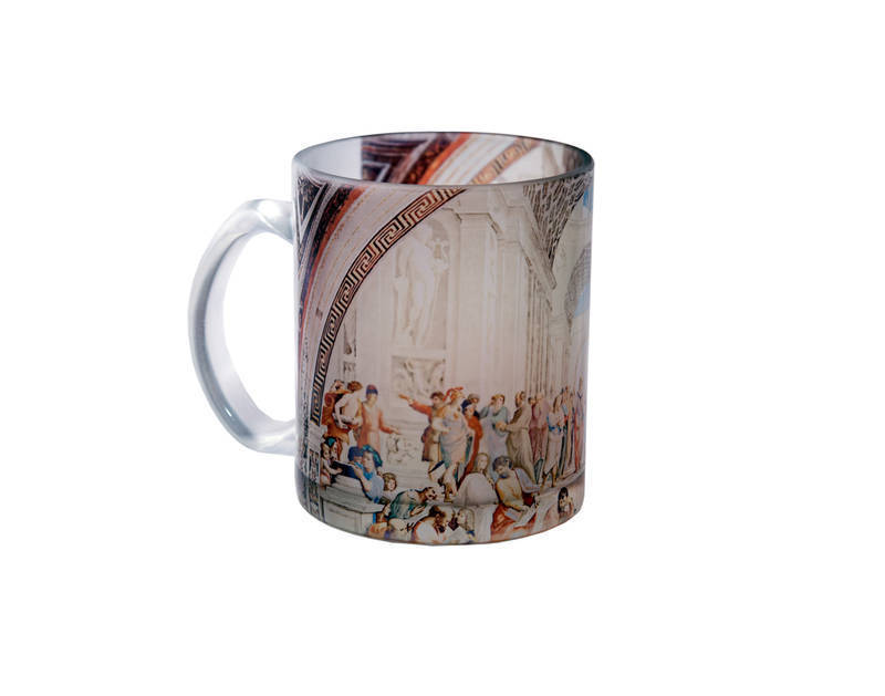 Decor Frosty Mug Online Face Fillers Costs