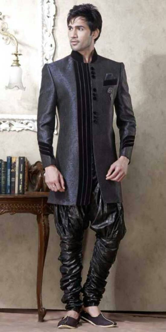Image result for LAYERED OPULENCE men dress photo