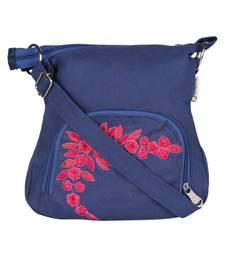 Sling Bags Online for Women, Buy Sling Bags girls, Designer Sling Bag