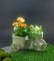 Buy Yellow Rose cart new-year-gift online