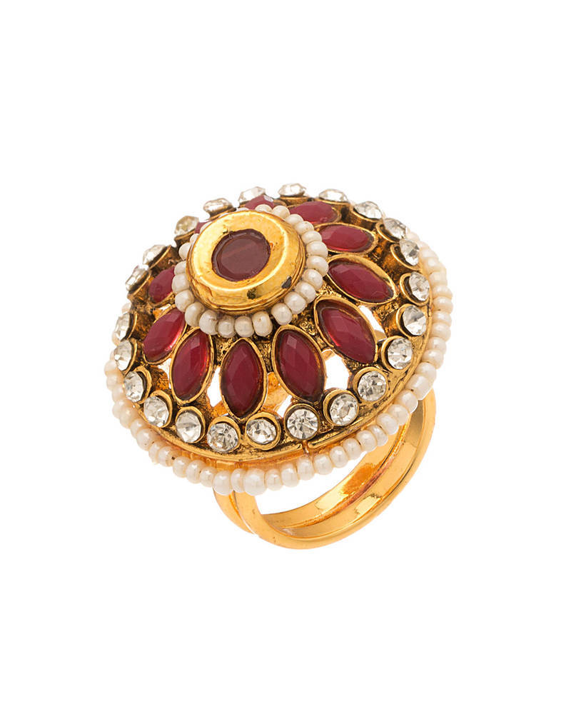 Buy Traditional Flower Gold Plated Maroon Ring Online. North Star Necklace. Gold Leaf Pendant. Kate Middleton Engagement Rings. Matte Gold Engagement Rings. Golden Anchor Bracelet. Axe Pendant. Gold Chain Watches. Kidney Cancer Bracelet