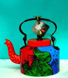 Buy Pretty lil thing! tea-kettle online