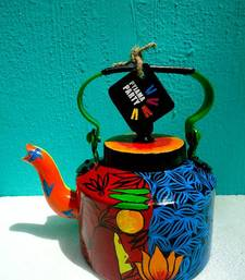 Buy Voodoo Love tea-kettle online