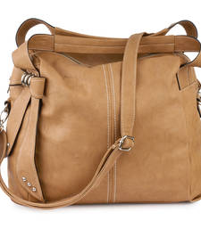 Buy sophie shoulder handbag online