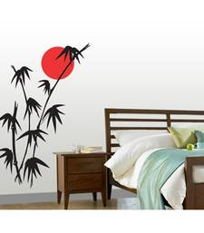 Buy Bamboo - wall art wall-decal online