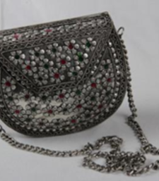 Buy Antique Purse clutch online