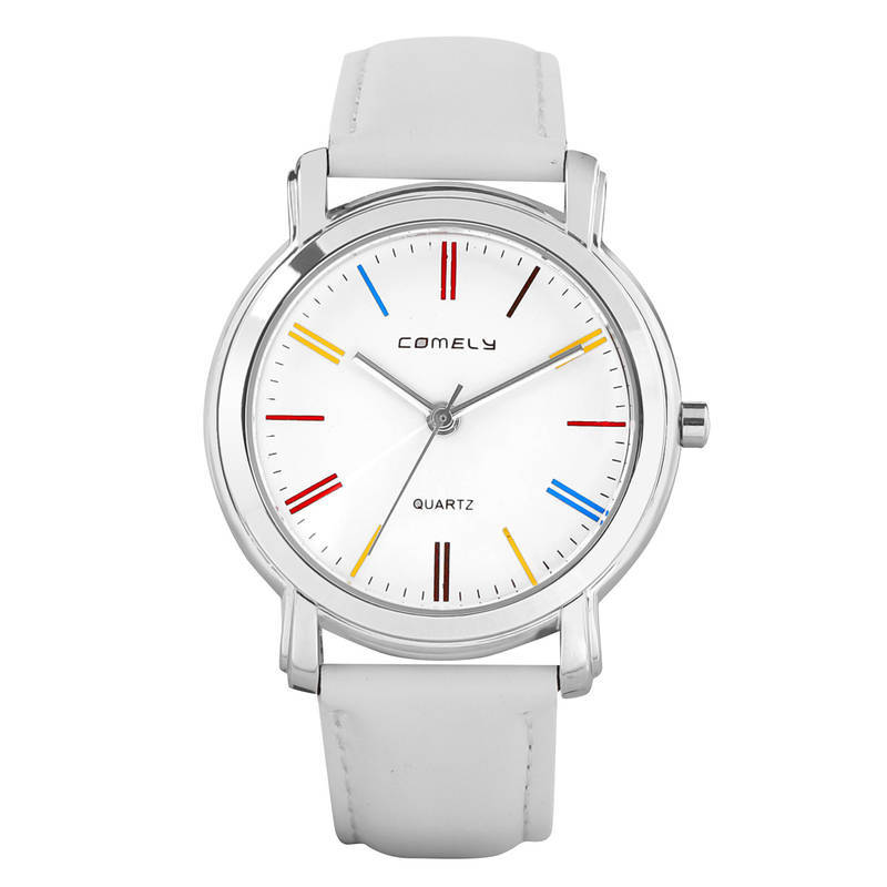 buy comely collection s white water resistant