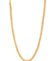 Buy Exclusive Pearl Necklace chain Necklace online