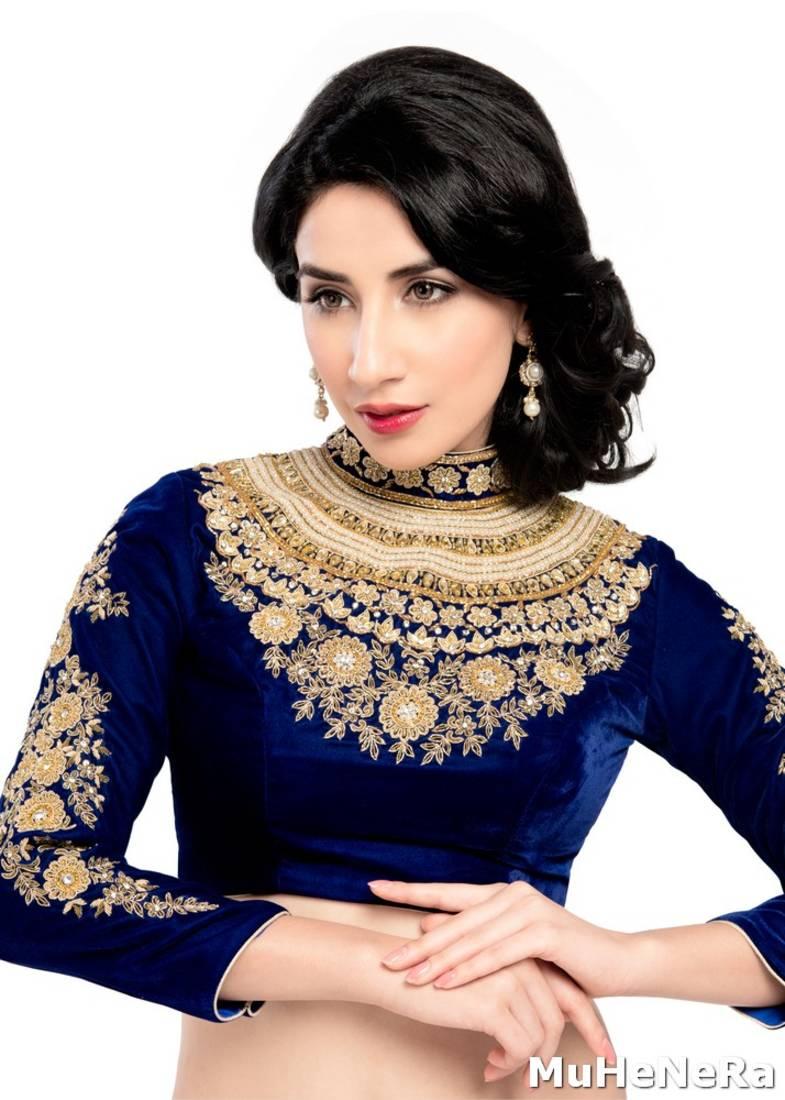 Maharani Blouse Online Buy 116
