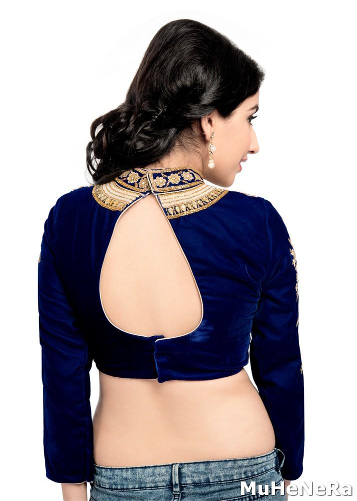 Maharani Blouse Online Buy 55