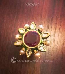 Buy Antara Ring  Ring online