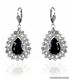 Buy Diwali Discount offers - Kshitij Bewitching Chandelier Earrings diwali-discount-offer online