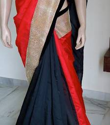 Buy show stopper saree chiffon-saree online