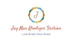 Jay Maa Khodiyar Fashion