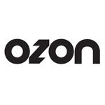 Ozon Designer Fab