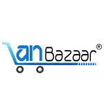 An Bazaar Pvt. Ltd.