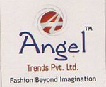 AngelTrends