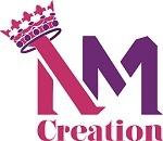 NM Creation