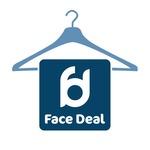 Face Deal