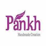 Pankh Creation
