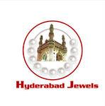 Hyderabad Jewels