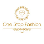 One Stop Fashion