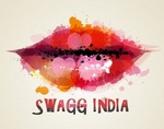 swagg india