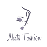 Neets Fashion
