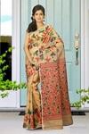 Ramkrishna Basak
