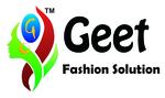 Geet Fashion Solution
