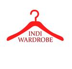 indi wardrobe