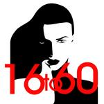 16TO60TRENDZ